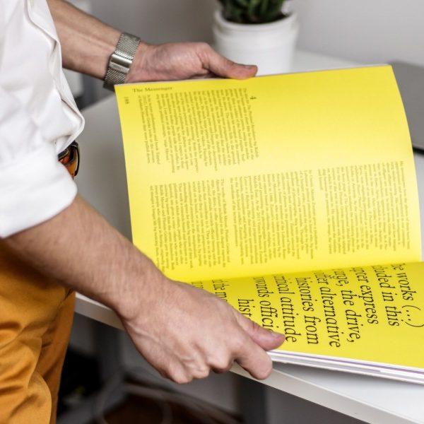print-shop-21